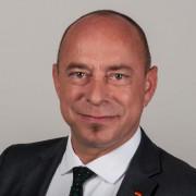 Thomas Feist (CDU) Foto: Gerd Seidl/CC BY-SA 3.0
