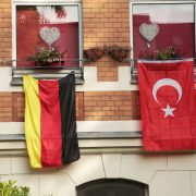 Türkischer Elternbundfunktionär hetzt gegen Deutschland Foto: picture alliance/dpa