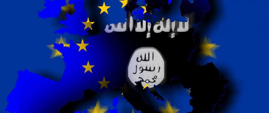 Radikaler Islam: Durch die Unterstützung der Golfstaaten breitet sich der Salafismus in Deutschland aus Foto: picture alliance/chromorange
