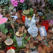 Freiburg: Lebloser Körper von Maria L. wurde an der Dreisam gefunden Foto: picture alliance / ROPI