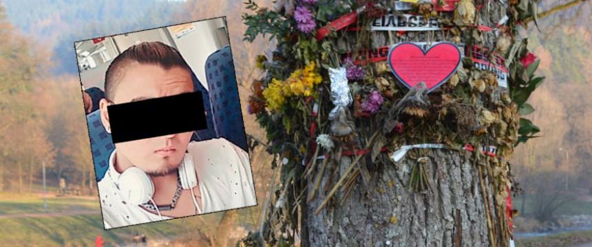 Mordfall Maria L.: Polizei verfolgt neue Spur Fotomontage: JF/Paulwitz, privat