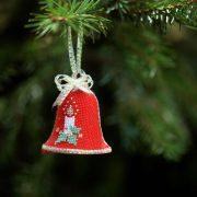 Chor verzichtet aus Rücksicht auf moslemische Kidner auf christliche Weihnachtslieder Foto: piture alliance//ZB/dpa