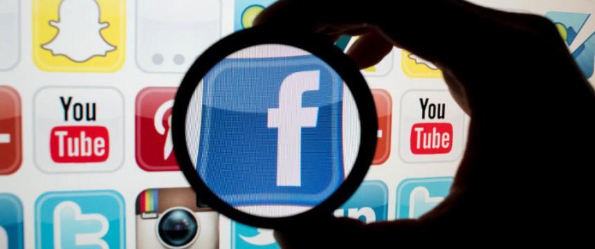 partner suchen facebook anmelden