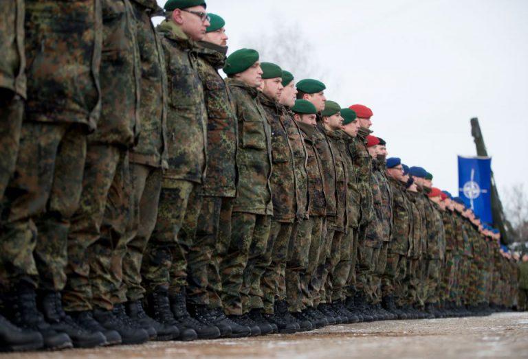 BW Litauen