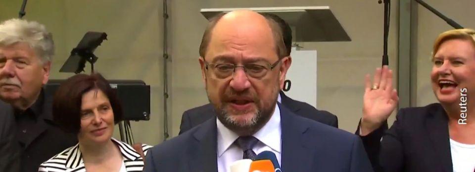 Schulz Hoegel