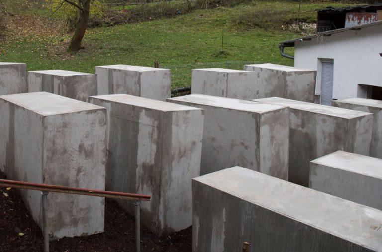Denkmal der Schande