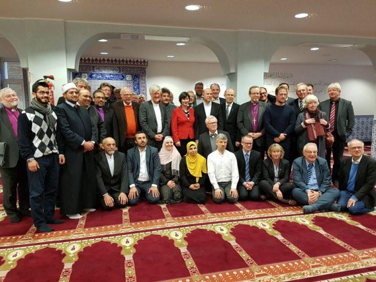 VELKD-Bischofskonferenz