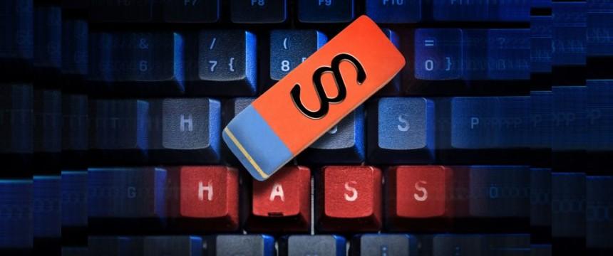 NetzDG: Zeitungsverleger warnen vor Löschwillkür