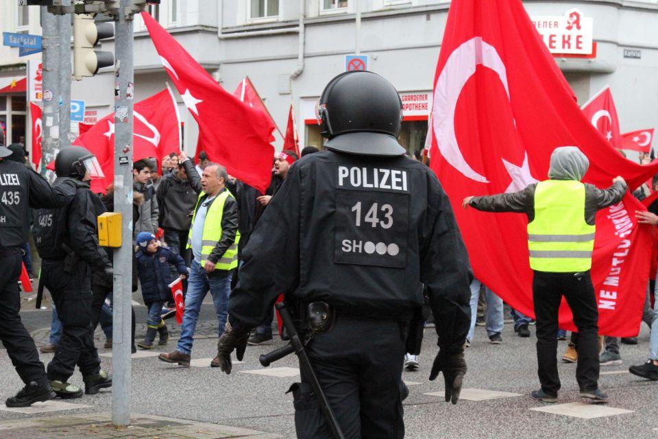 Anti-PKK
