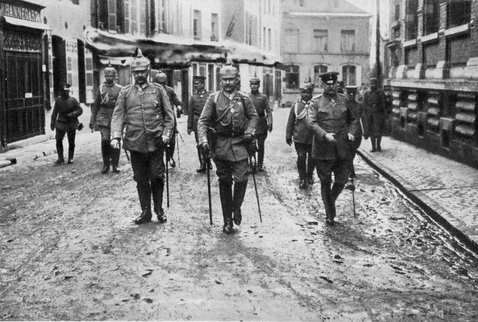 Oberste_Heeresleitung_Avesnes_03_1918_2