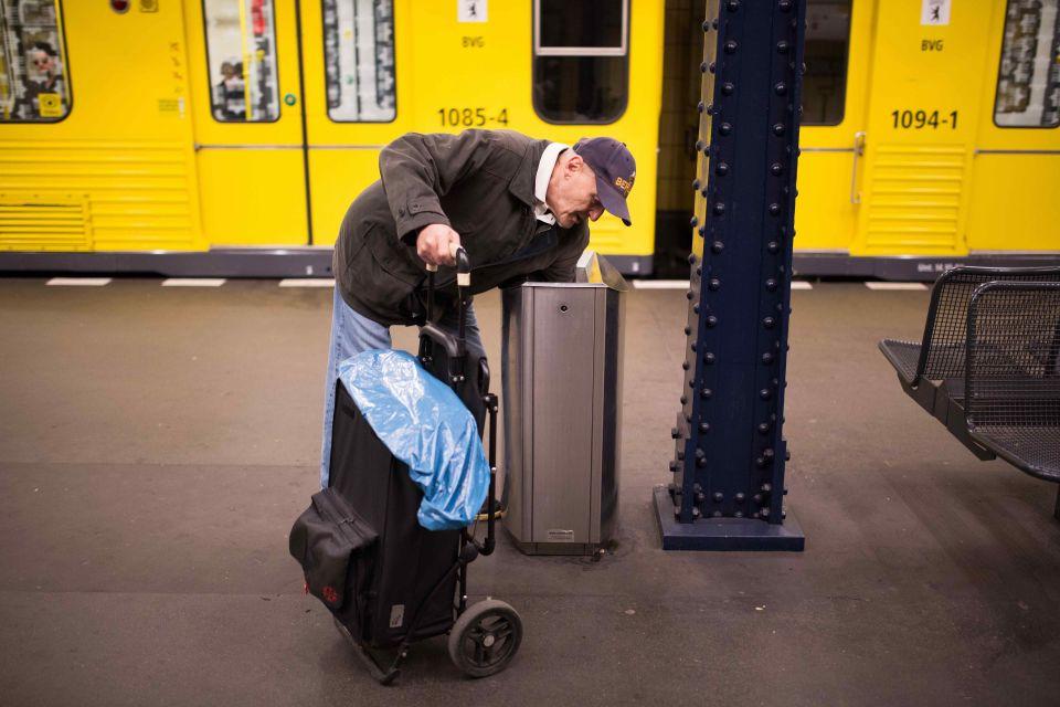 Auswanderungsländer der deutschen Rentner 2020 – die neuen Favoriten sind die alten Favoriten