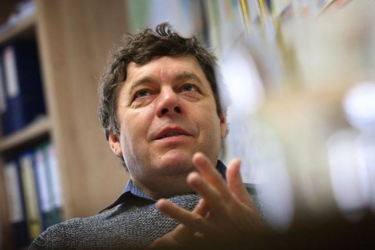 Lajos Fischer