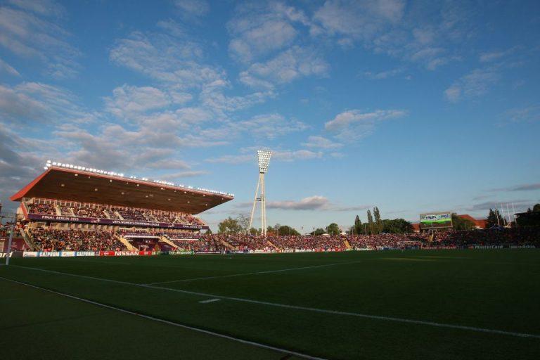 Jahn-Sportpark