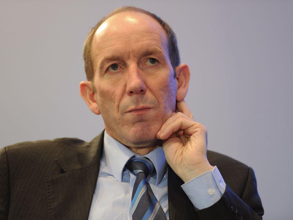 Hilmar Schneider