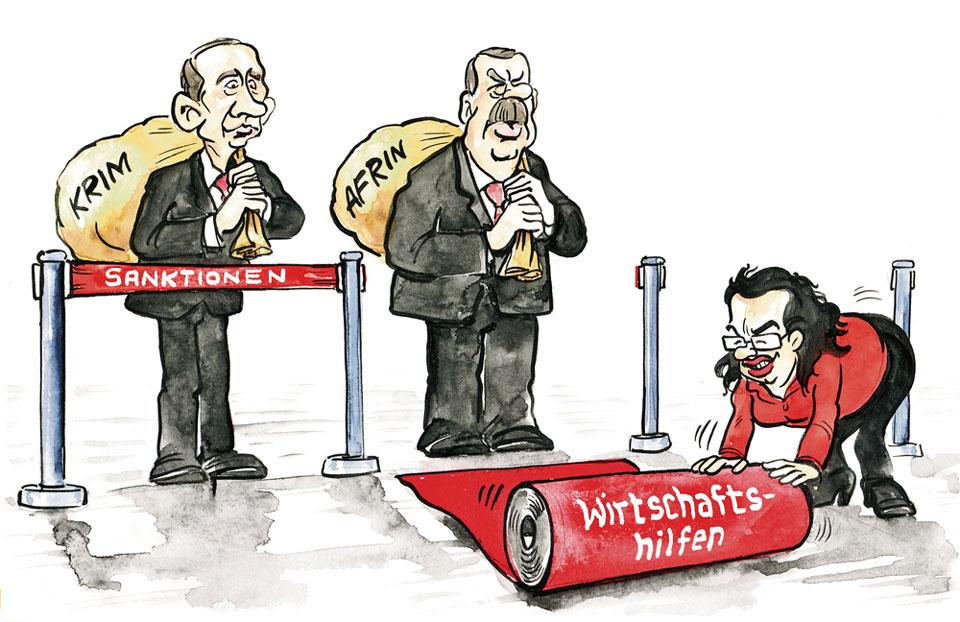 Cartoon_35-18