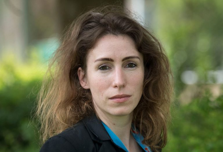 Marianna Harder-Kühnel