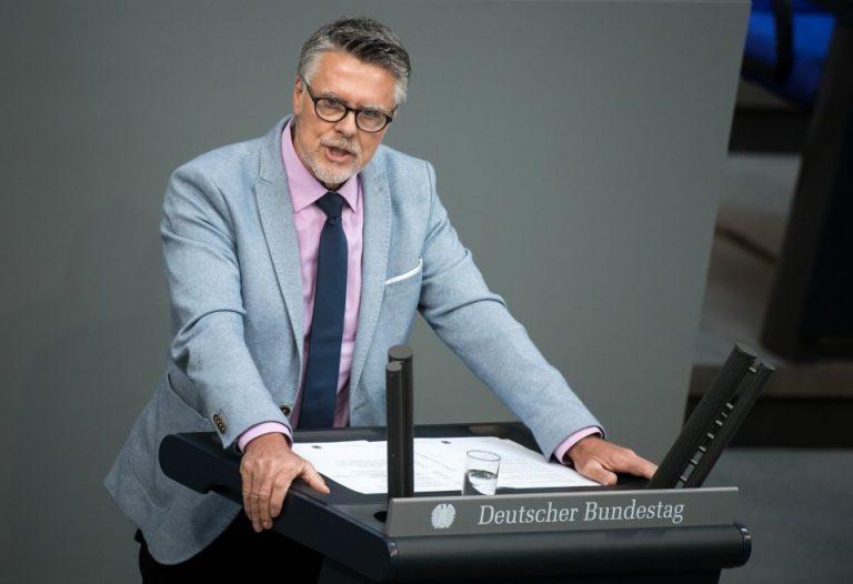 Uwe Kamann