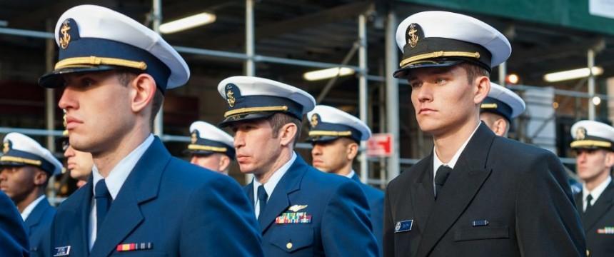 Oberster Gerichtshof Bestätigt Transgender Verbot Im Us Militär