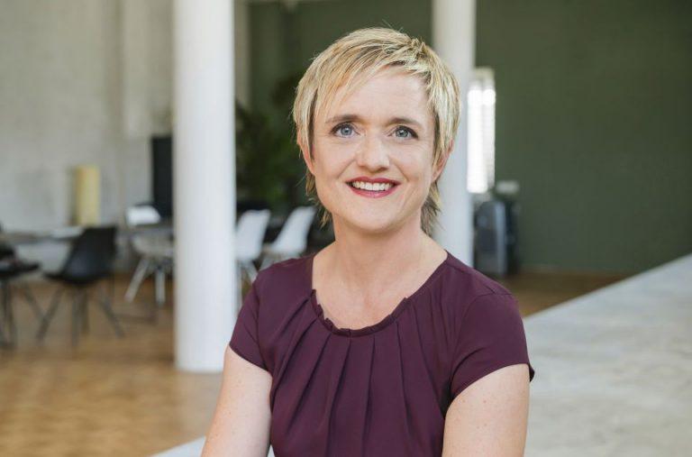 Ellen Ehni