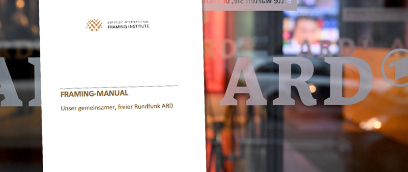 "ARD-""Framing-Manual"""