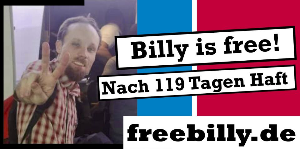 FreeBilly01