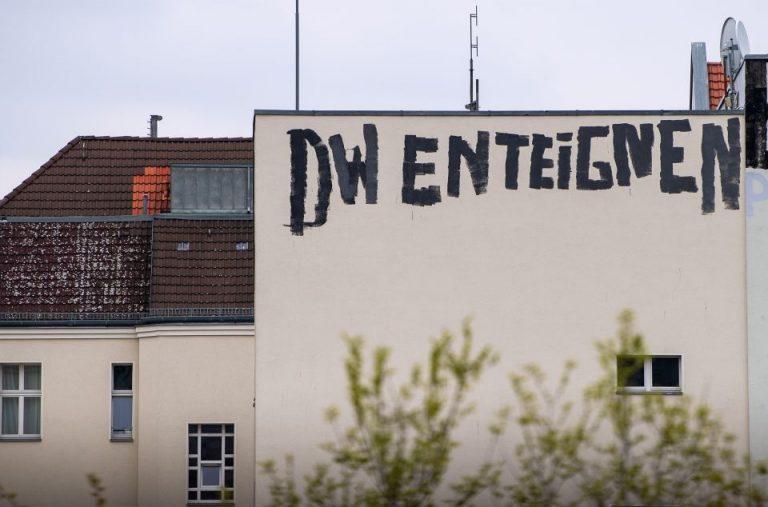 DW enteignen