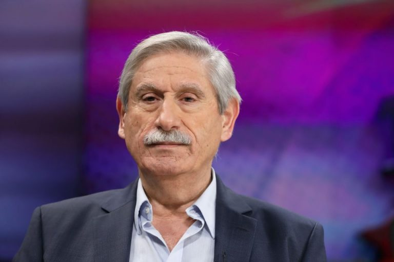 Ralph Ghadban