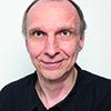 Fischer-web_100