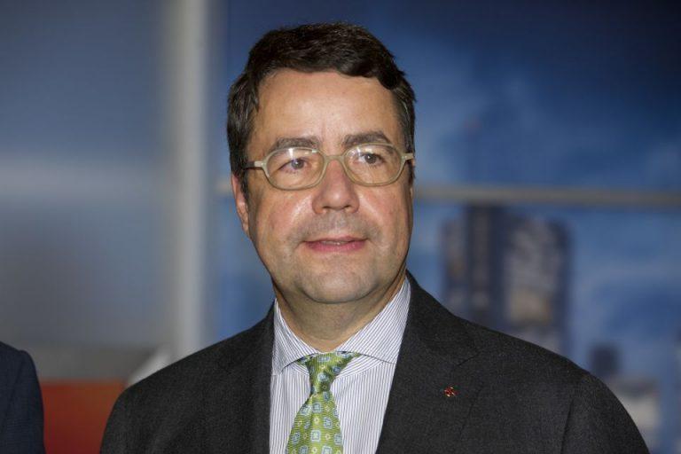 Moritz Hunzinger