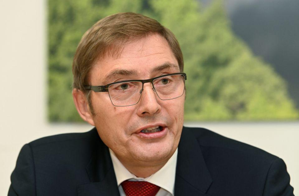 Schittkowski