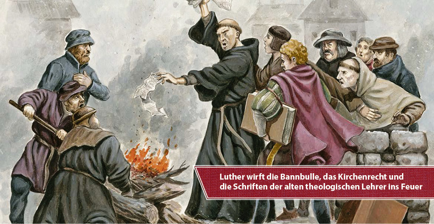 Bilder_Slider-Weißmann-Luther6