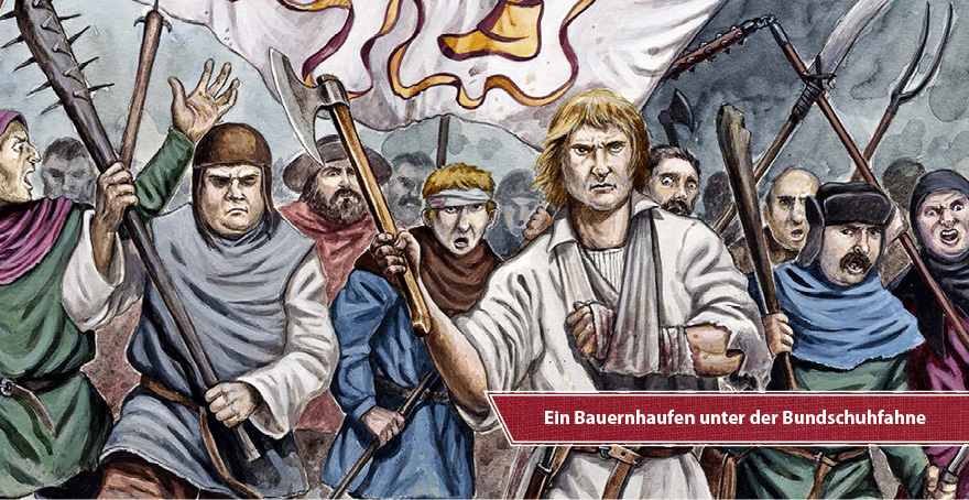 Bilder_Slider-Weißmann-Luther7