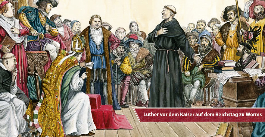 Bilder_Slider-Weißmann-Luther8