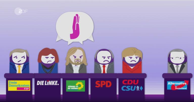 "ZDF-""logo!"""