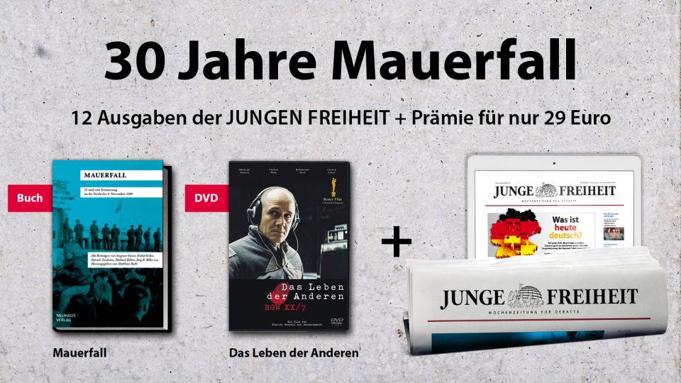 LP-Aktionsabo-Mauerfall-2019