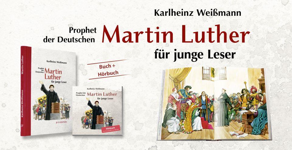 produkt_luther