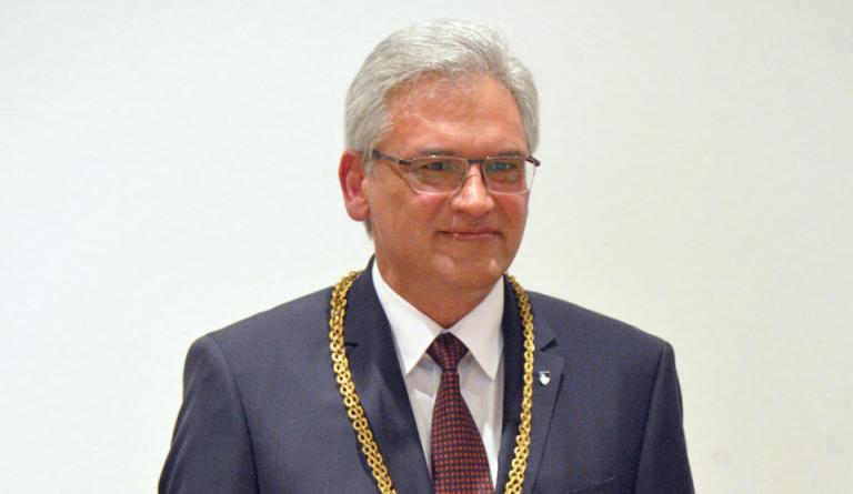 Gunter Czisch