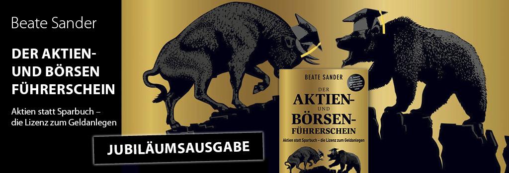 Buch-Banner_Sander-Aktien-Boerse