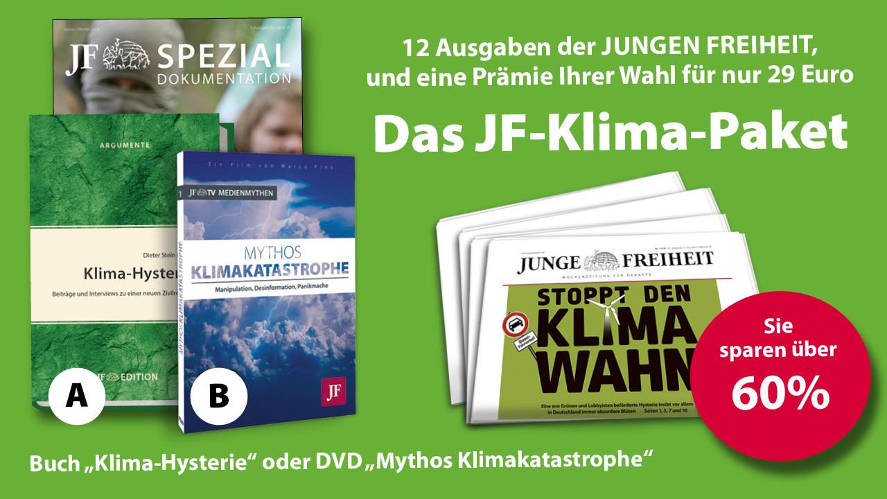 LP-Klima_Hysterie-DVD