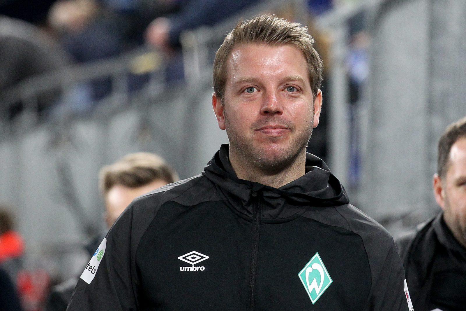 Florian Kohlfeldt