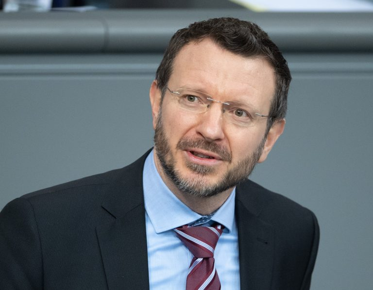 Jan-Marco Luczak (CDU)