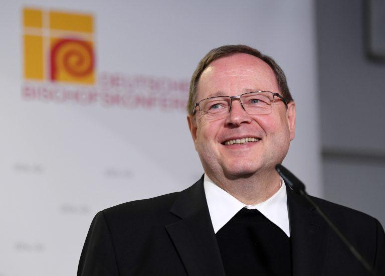 Georg Baetzing