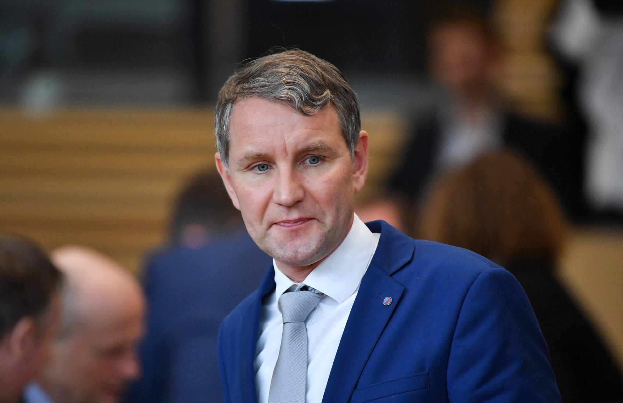 Björn Höcke (AfD)