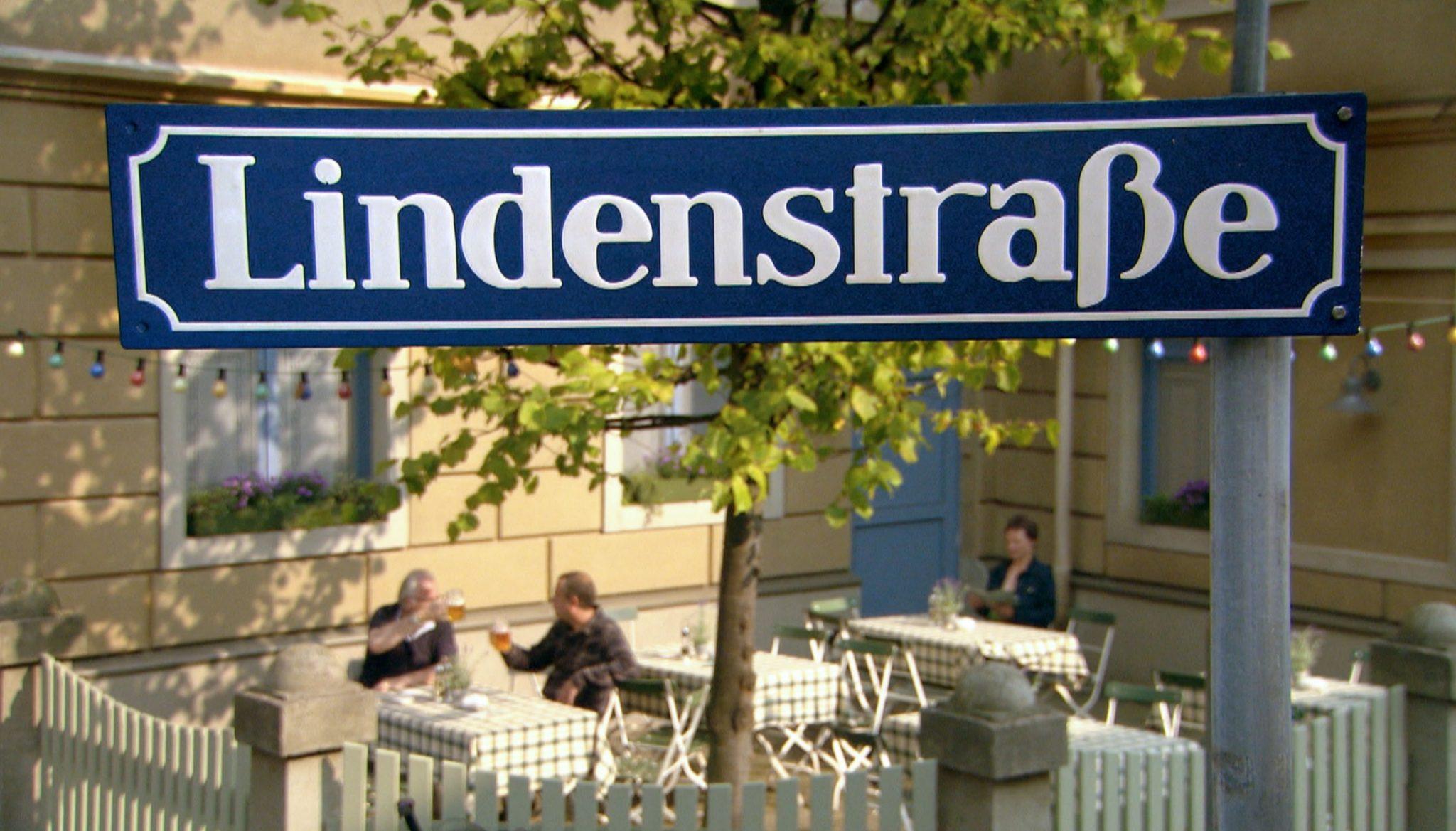 «Lindenstraße» fällt erstmals aus