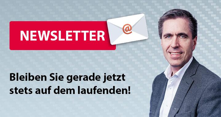 JF_NL_LP