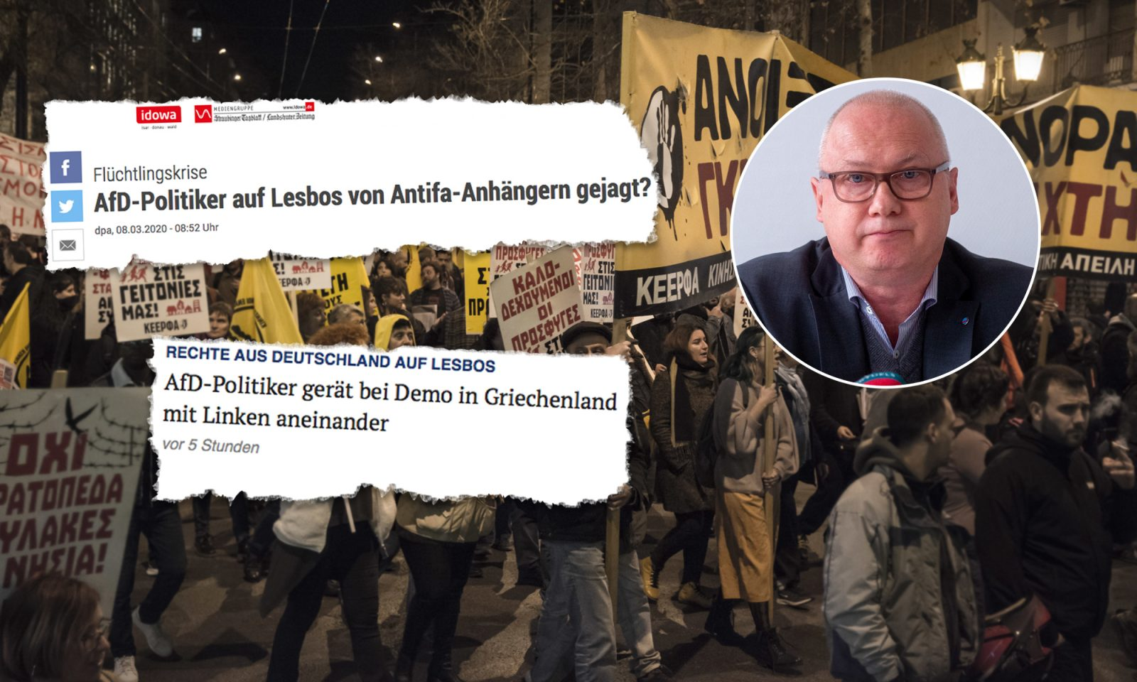 Oliver Kirchner (AfD)