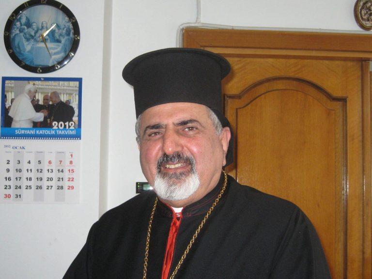 Ignatius Joseph III. Younan