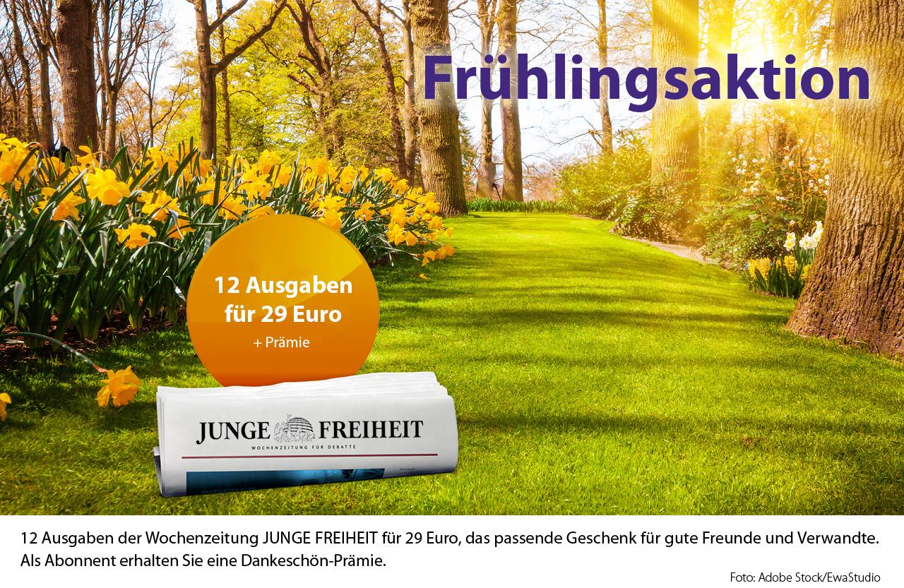 LP-Geschenk-Abo-Frühling-2020