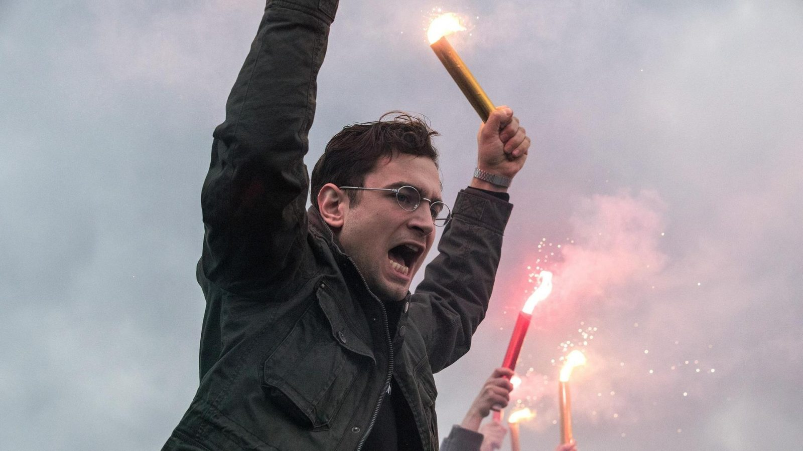 protestiert-mit-der-jungen-bewegung-felix-raue