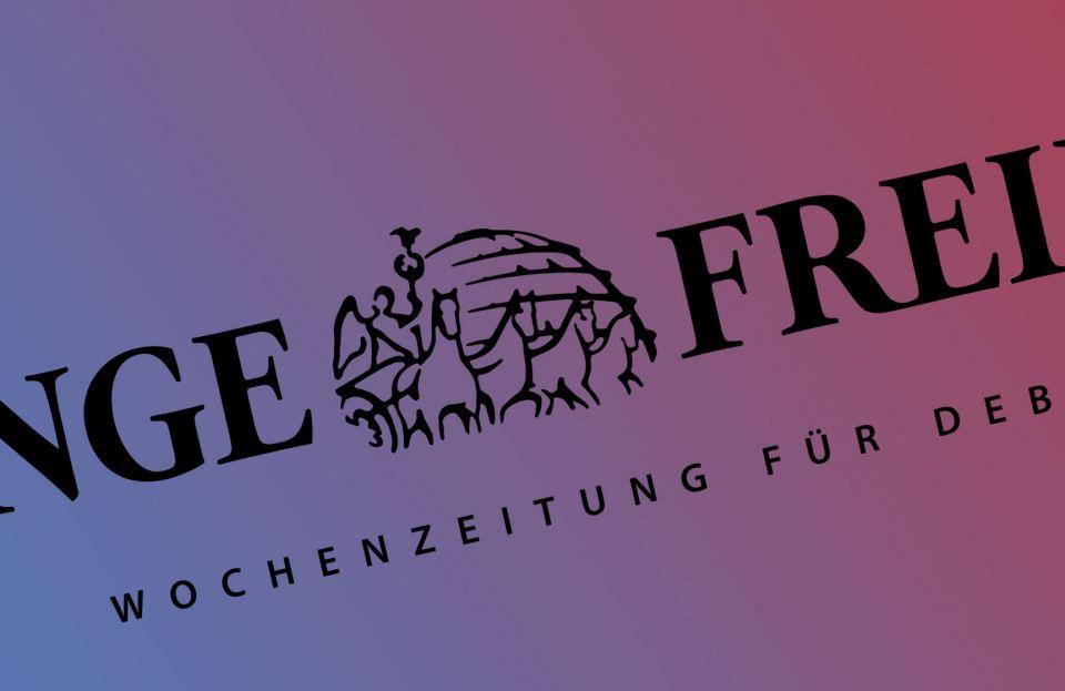 125x125 jungefreiheit.de
